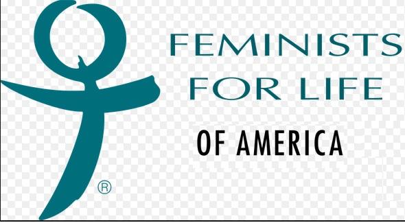 Femministe pro life