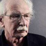 Il neuroscienziato Rizzolatti: «la filosofia? E' molto più precisa della scienza»