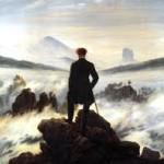 La percezione della nostra finitudine e altri segni per accorgersi del Mistero