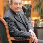 L'intervento di Vittorio Messori: «sull'islam giusta la prudenza di Francesco»