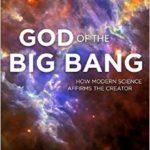 La cosmologa Wickman: «vi spiego perché la scienza moderna è God-friendly»