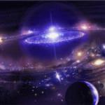 La conversione dell'astrofisica Salviander: «ho percepito un ordine nell'Universo»