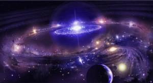 ordine universo