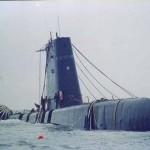 Il documentato miracolo accaduto nel sottomarino Pacocha…