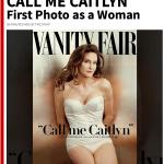 Caro Bruce, la chirurgia non ti trasformerà in Caitlyn: ti stanno ingannando