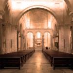 Cari fratelli cattolici, la nostra divisione ci fa perdere lucidità