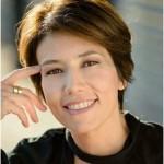 La conversione dell'attrice Beatrice Fazi: «grazie al dialogo con un sacerdote»