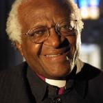 Desmond Tutu: «noi africani dobbiamo tutto ai missionari cristiani»