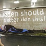 Il paradiso è nel nord Europa? Razzismo, intolleranza e disperazione