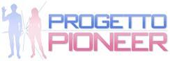 Progetto piooner