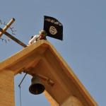 Attentati di Parigi: noi siamo le nostre radici cristiane