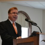 Lo studioso diventato cristiano grazie alla ricerca sul Gesù storico