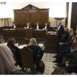 I giuristi smentiscono Nuzzi e Fittipaldi: il processo è giusto e non limita la libertà di stampa