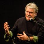 Lo psichiatra Paolo Crepet: «la gestazione per altri? Nazismo puro»