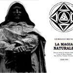 La bigotteria degli anticlericali che oggi festeggiano il mago Giordano Bruno