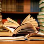 I nuovi libri che bisogna assolutamente leggere (novembre 2015 – gennaio 2016)