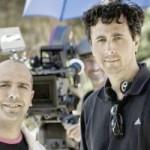 Nunziante, il regista di Checco Zalone: «ho scoperto la fede e la pietà di Dio»