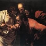 Un'indagine psicologica sulle apparizioni ai discepoli del Gesù risorto