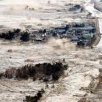Le calamità naturali e l'esistenza di Dio: la risposta del cristianesimo