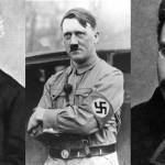 Schopenhauer e Nietzsche, i due filosofi che ispirarono Adolf Hitler