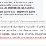 Caso Emanuela Orlandi, le cinque verifiche che chiarirebbero il mistero