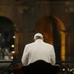 Qual è la funzione del Papa? Perché tutte le religioni sono divise tranne il cattolicesimo?