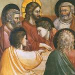 La fede cristiana non teme il castigo di un Dio vendicativo