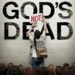 """""""God's not dead"""", film curioso ed originale. Visione consigliata!"""