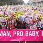 La cultura dello scarto perde colpi, ecco le più recenti vittorie pro-life