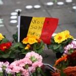 Bruxelles, il terrorismo attecchisce facilmente nel vuoto morale delle società