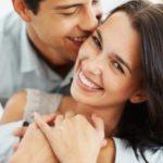 Metodi naturali, la bellezza della sessualità cristiana