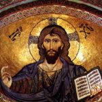 Gesù ha preteso di essere Dio, risposta a Bart Ehrman