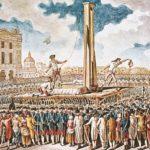 La Rivoluzione francese, il primo violento tentativo di scristianizzare la società