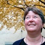 «Sono una teologa femminista svedese e mi sento realizzata nella Chiesa cattolica»