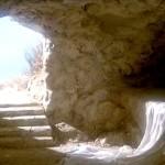 La Resurrezione di Gesù è storicamente attendibile, non è un mito