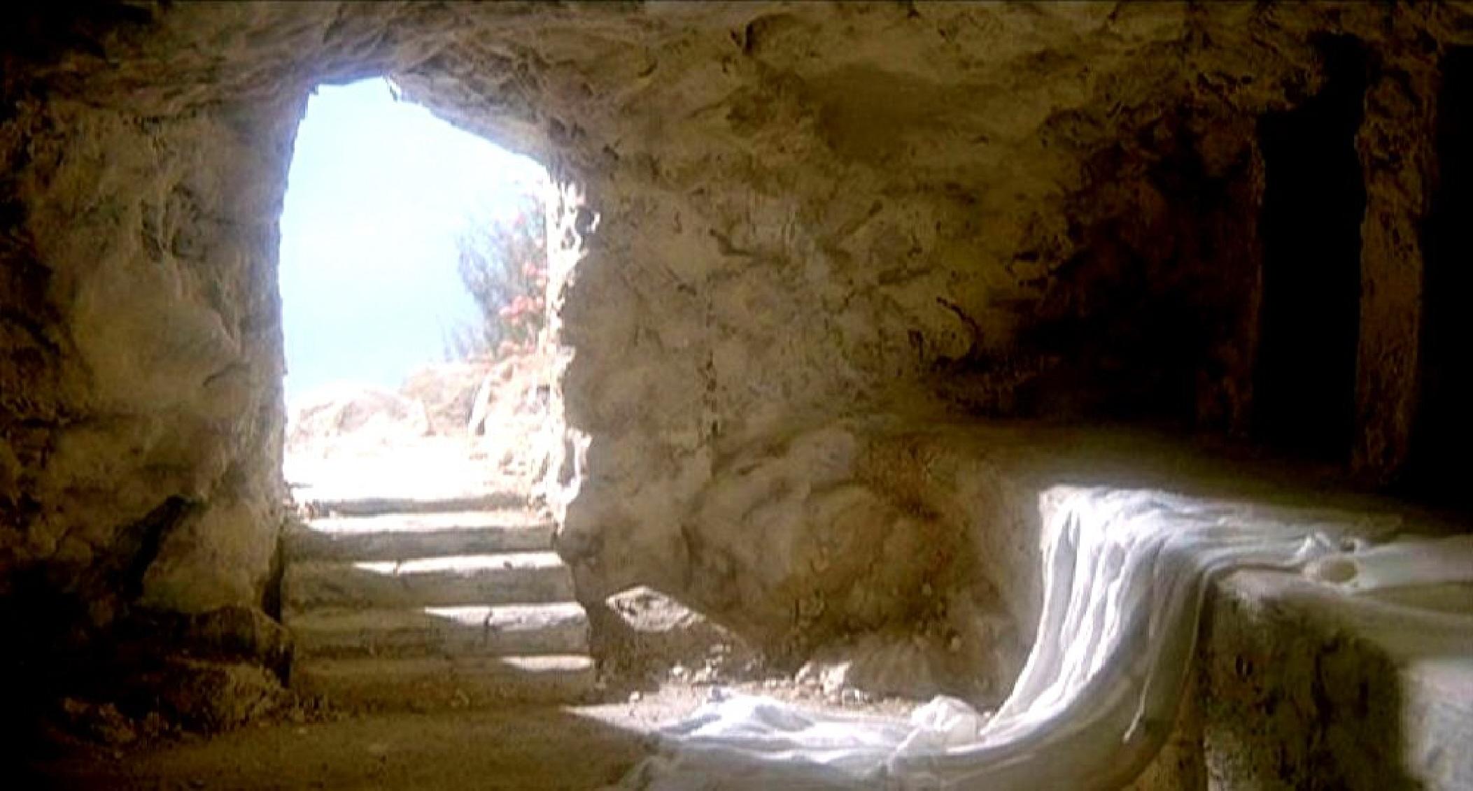 Risultati immagini per resurrezione
