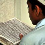 Se Gesù è davvero morto in croce, il Corano dice il falso (e l'Islam vacilla)