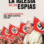 Pio XII appoggiò la resistenza anti-nazista: nuovi documenti
