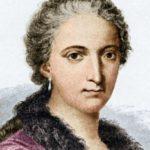 Maria Gaetana Agnesi, la più celebre matematica voleva diventare monaca