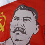 Stalin, il sostegno alla propaganda atea e i rapporti con la Chiesa ortodossa