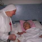 L'ospedale, un'altra invenzione del Medioevo cattolico