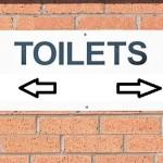 """""""I maschi usino il bagno dei maschi"""": la legge che scandalizza la lobby Lgbt"""