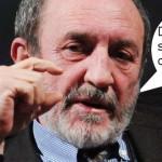 Umberto Galimberti, il filosofo plagiatore colpisce ancora…