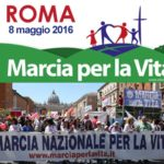 Marcia per la Vita 2016, ecco perché partecipare