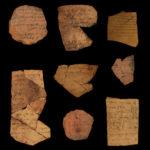 L'alfabetizzazione nel primo secolo e la scrittura dei Vangeli