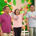 Conversioni, quando l'imprevisto cambia la vita in Cina e a Taiwan