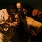 Nel Vangelo di Marco, perché non si parla delle apparizioni del Gesù risorto?