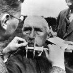"""Quando l'eugenetica era il progresso, ad opporsi solo la """"bigotta"""" Chiesa cattolica"""