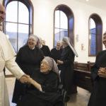 Diaconato femminile, per Sandro Magister è «conforme alla tradizione della Chiesa»