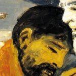 """Il """"divieto di giudicare"""" non esiste nel Vangelo, il quale insegna la correzione fraterna"""